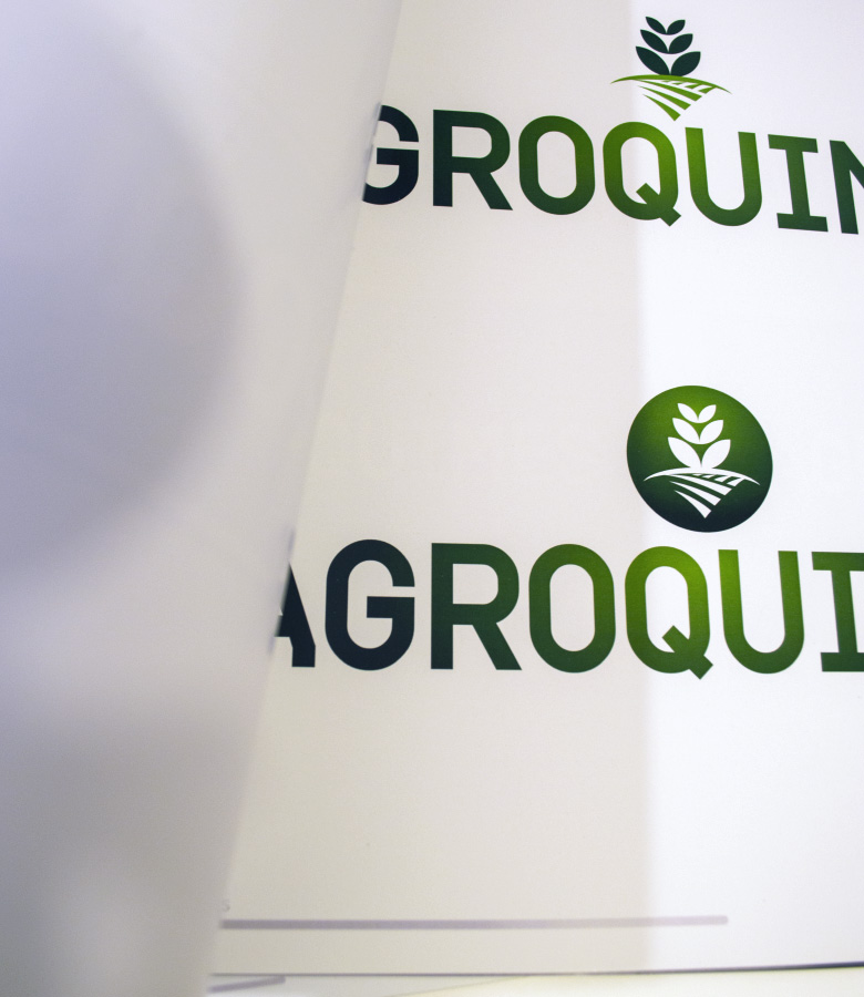 Agroquimes